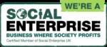SEUK_socialenterprise_badge_350x161-2